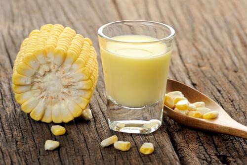 làm sữa ngô không bị kết tủa 9 sữa mặt trăng Sữa Mặt Trăng – Thức uống độc đáo và có lợi cho sức khỏe lam sua ngo khong bi ket tua 9