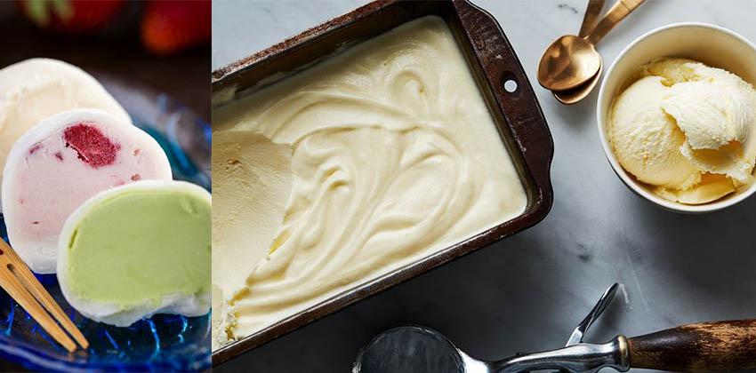 whipping cream 192 whipping cream Whipping cream – nguyên liệu cơ bản giúp bạn làm nhiều món tráng miệng cực ngon whipping cream 192