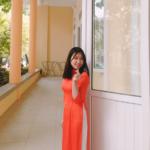 Hương Quế