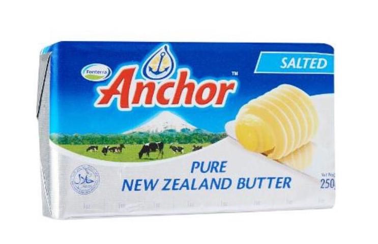 cách chọn bơ 01 cách chọn bơ Cách chọn bơ ngon và chất lượng khi làm bánh cach chon bo 01