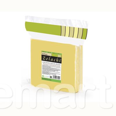 cách chọn bơ 04 cách chọn bơ Cách chọn bơ ngon và chất lượng khi làm bánh cach chon bo 04
