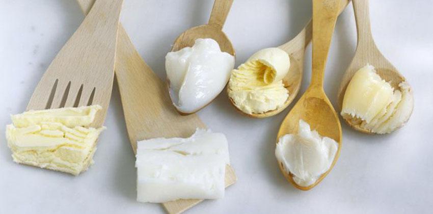 cách chọn bơ 10 cách chọn bơ Cách chọn bơ ngon và chất lượng khi làm bánh cach chon bo 10