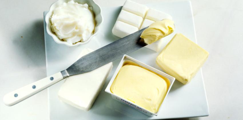 cách chọn bơ 116 cách chọn bơ Cách chọn bơ ngon và chất lượng khi làm bánh cach chon bo 116