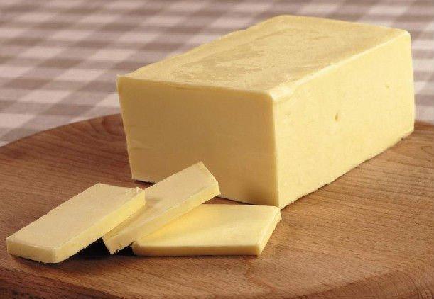 cách chọn bơ 3 cách chọn bơ Cách chọn bơ ngon và chất lượng khi làm bánh cach chon bo 3