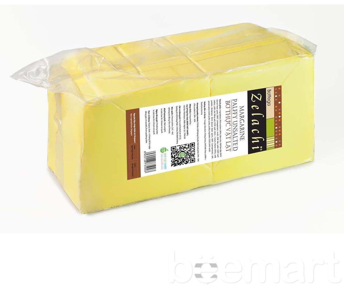 cách chọn bơ 51 cách chọn bơ Cách chọn bơ ngon và chất lượng khi làm bánh cach chon bo 51 1