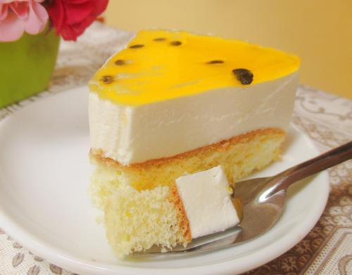 cách làm bánh 9 cách làm bánh ngon Cách làm bánh ngon từ cốt bánh bông lan cơ bản cach lam banh 9