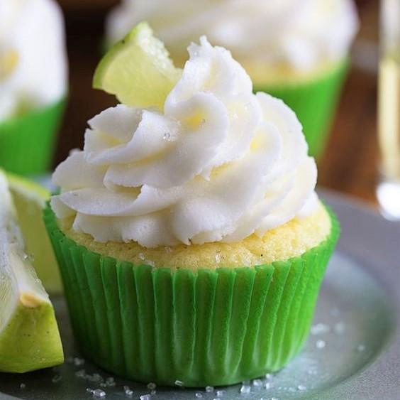 cách làm bánh cupcake chanh tequila 1 cách làm bánh táo Cách làm bánh táo ngon đắm say, đẹp ngất ngây cach lam banh cupcake chanh tequila 1