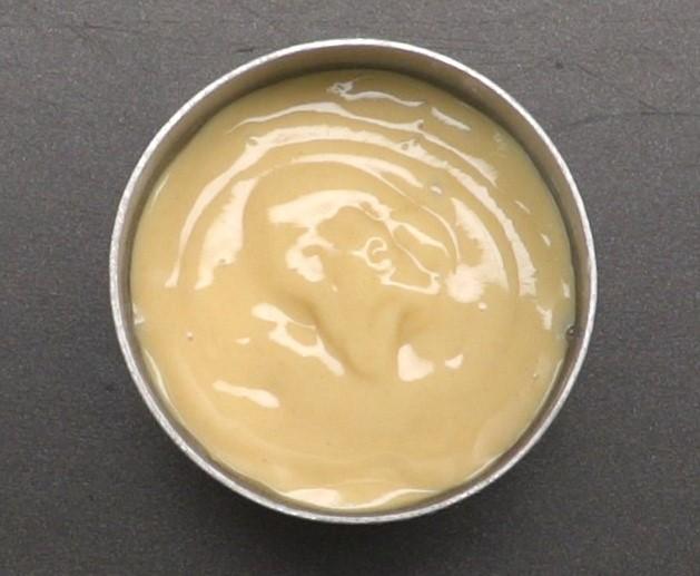 cách làm bánh gato sữa chua 10 cách làm bánh gato sữa chua Cách làm bánh gato sữa chua ngon chẳng thua kém ngoài tiệm cach lam banh gato sua chua 10