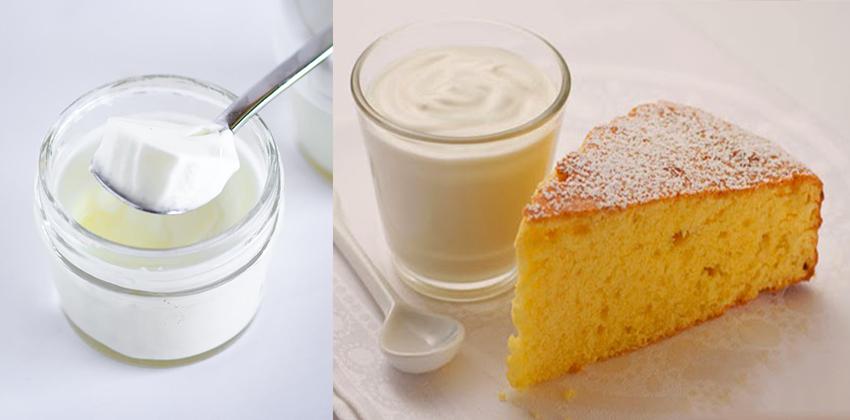 cách làm bánh gato sữa chua 60 cách làm bánh gato sữa chua Cách làm bánh gato sữa chua ngon chẳng thua kém ngoài tiệm cach lam banh gato sua chua 60