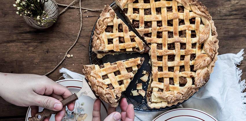 cách làm bánh táo 044 cách làm bánh táo Cách làm bánh táo ngon đắm say, đẹp ngất ngây cach lam banh tao 044