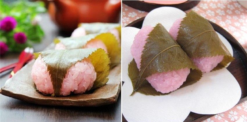 cách làm bánh trug thu sakura mochi nhật ngon hết ý ăn hết xẩy cách làm bánh mochi Cách làm bánh Mochi cực ngon giữa tâm bão Trung thu cach lam banh trung thu sakura mochi nhat ngon het y an het say