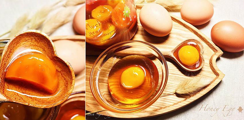 cách làm thần dược cho phái đẹp 66 cách làm thần dược cho phái đẹp Cách làm thần dược cho phái đẹp – Trứng gà ngâm mật ong cach lam than duoc cho phai dep 66