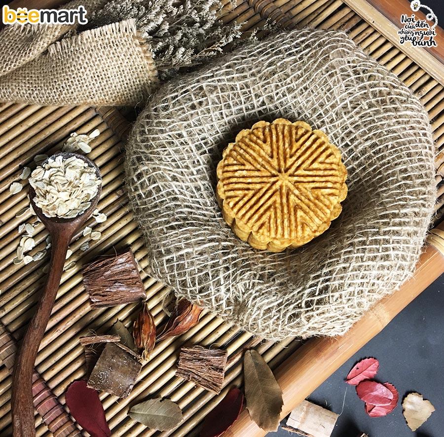 phân biệt bánh trung thu 05 phân biệt bánh trung thu Phân biệt bánh Trung thu truyền thống và hiện đại, bạn đã biết? phan biet banh trung thu 05