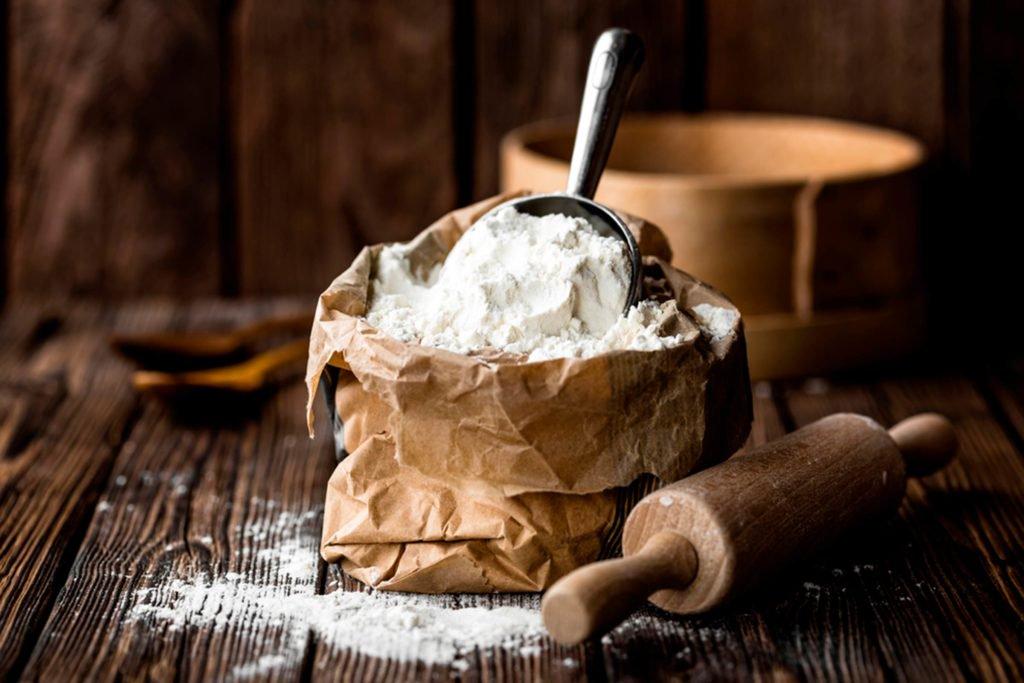 phân biệt các loại bột làm bánh 1 cách chọn bơ Cách chọn bơ ngon và chất lượng khi làm bánh phan biet cac loai bot lam banh 1