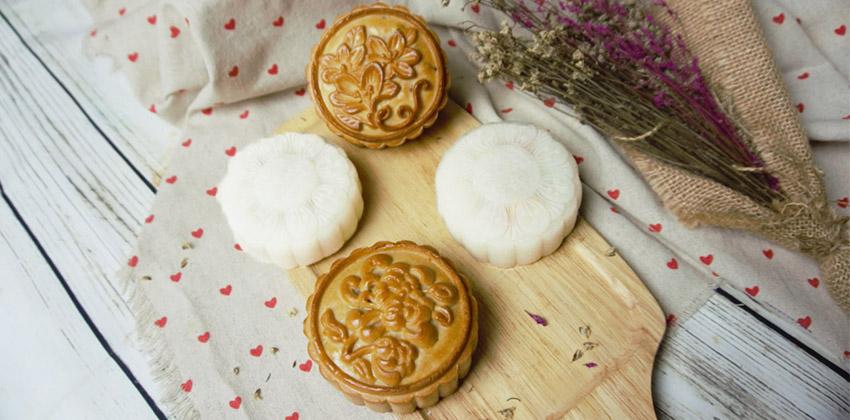 cách bảo quản nhân bánh 66 cách bảo quản nhân bánh Cách bảo quản nhân bánh và bánh Trung thu tốt nhất cach bao quan nhan banh66