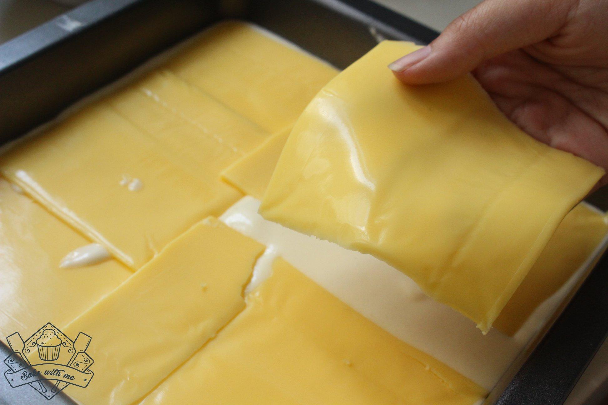 cách làm bánh bông lan 9 cách làm bánh bông lan Cách làm bánh bông lan trứng muối Castella cho thỏa cơn nghiện phô mai cach lam banh bong lan 9