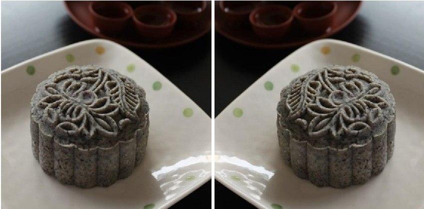 cách làm bánh dẻo mè đen nguyên liệu làm nhân thập cẩm Nguyên liệu làm Nhân Thập Cẩm cho bánh Trung thu gồm những gì? cach lam banh deo me den thom ngon hap dan ngay tai nha 11