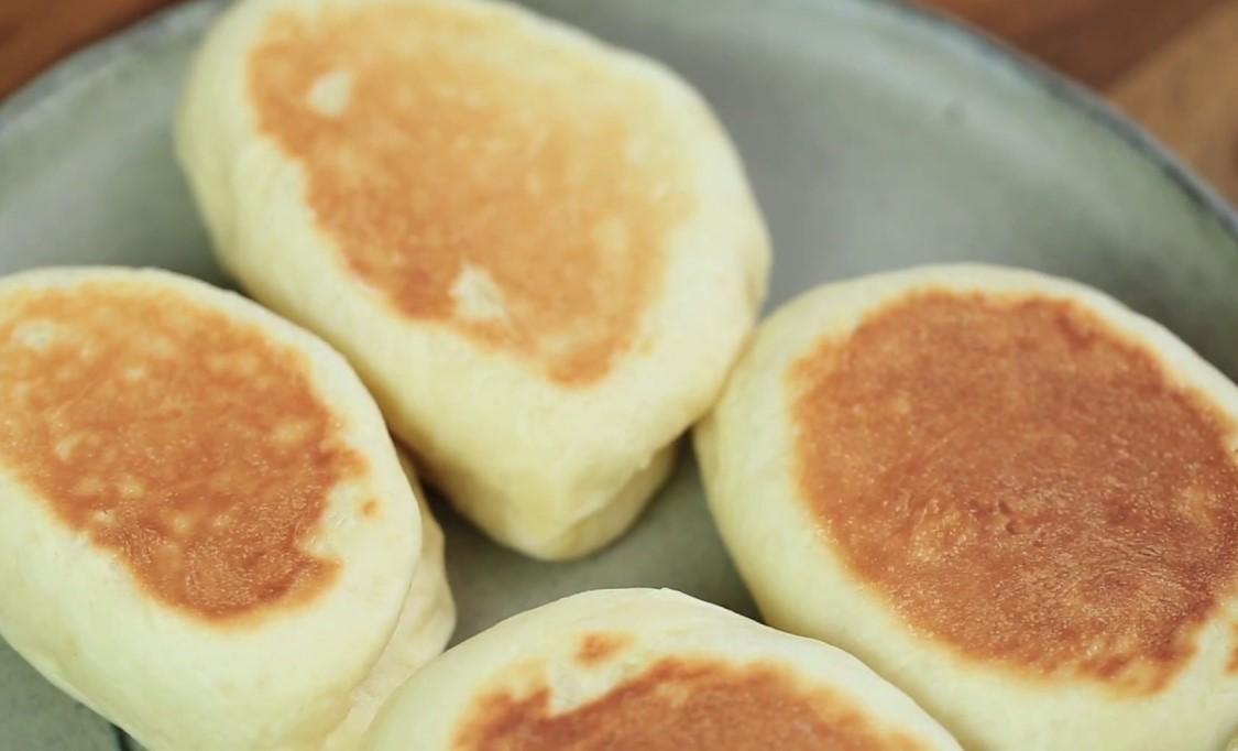 cách làm bánh mì 5 cách làm bánh mì Cách làm bánh mì siêu thơm ngon cho bữa sáng tràn đầy năng lượng cach lam banh mi 5