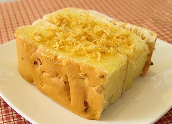 cách làm bánh mì 55 cách làm bánh mì Cách làm bánh mì siêu thơm ngon cho bữa sáng tràn đầy năng lượng cach lam banh mi 55