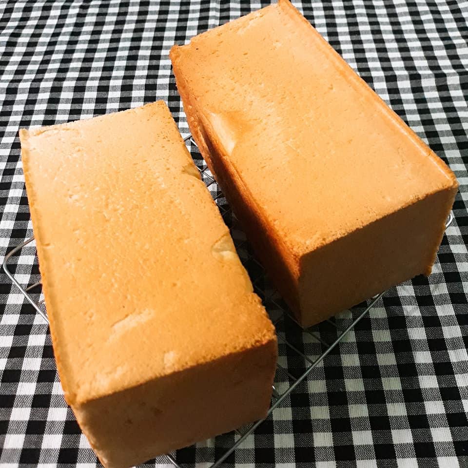 cách làm bánh mì sandwich 9 cách làm bánh mì sandwich Cách làm bánh mì sandwich mềm mịn như bông cach lam banh mi sandwich 9