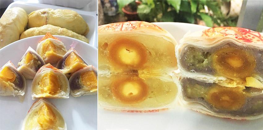 cách làm bánh pía 611 cách làm bánh pía Cách làm bánh pía chuẩn vị ngon nức nở cach lam banh pia 611