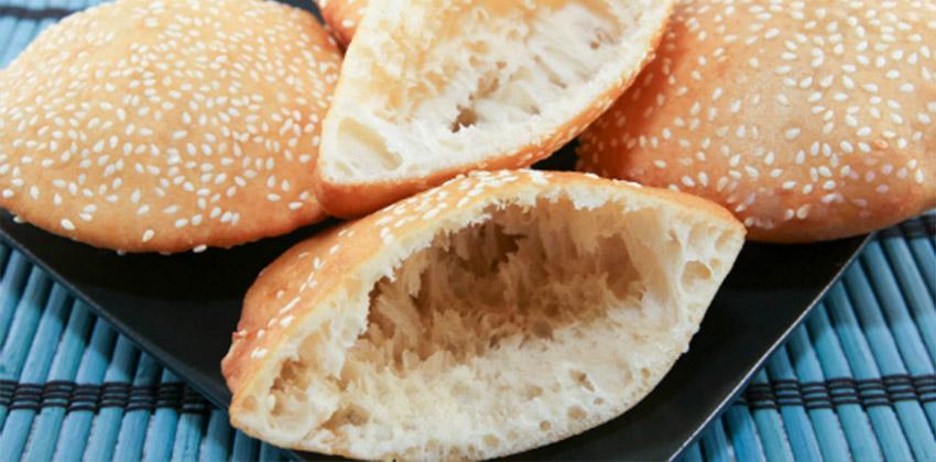 cách làm bánh tiêu 66 cách làm bánh tiêu Cách làm bánh tiêu miền Nam tại nhà giòn ngon thơm phức cach lam banh tieu 66