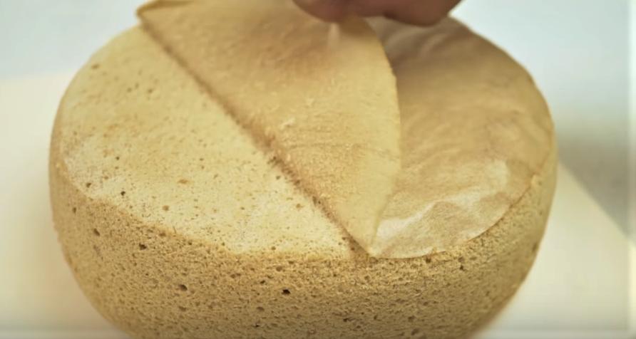 cách làm bánh trà sữa 0 cách làm bánh trà sữa Cách làm bánh trà sữa hot hit rần rần cả phố bánh cach lam banh tra sua 0