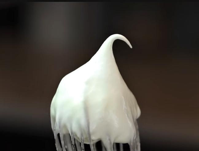 cách làm bánh trà sữa 8 cách làm bánh trà sữa Cách làm bánh trà sữa hot hit rần rần cả phố bánh cach lam banh tra sua 8
