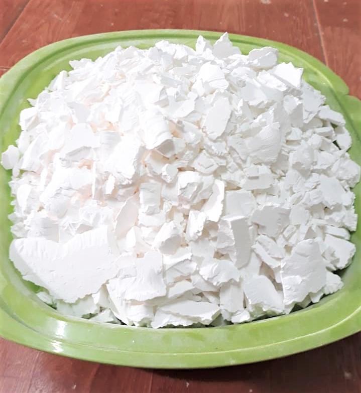 cách làm bún tươi 1 cách làm bún tươi Cách làm bún tươi tại nhà vừa ngon vừa sạch cach lam bun tuoi 1
