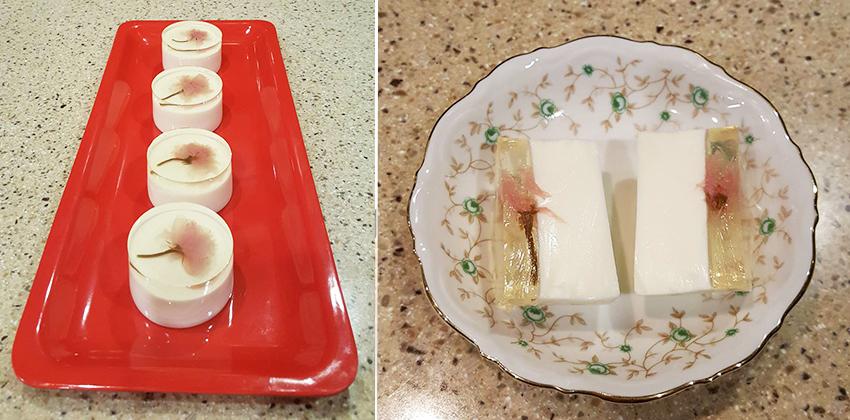 cách làm kem sữa hoa anh đào muối 66 cách làm kem sữa hoa anh đào muối Cách làm kem sữa hoa anh đào muối siêu lạ cach lam kem sua hoa anh dao muoi 66