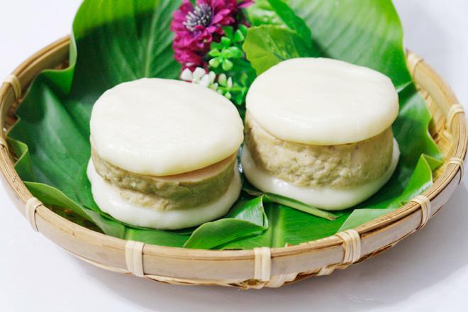 những món bánh truyền thống 3 những món bánh truyền thống Những món bánh truyền thống cực ngon và cách làm đơn giản nh   ng m  n b  nh truy   n th   ng 3