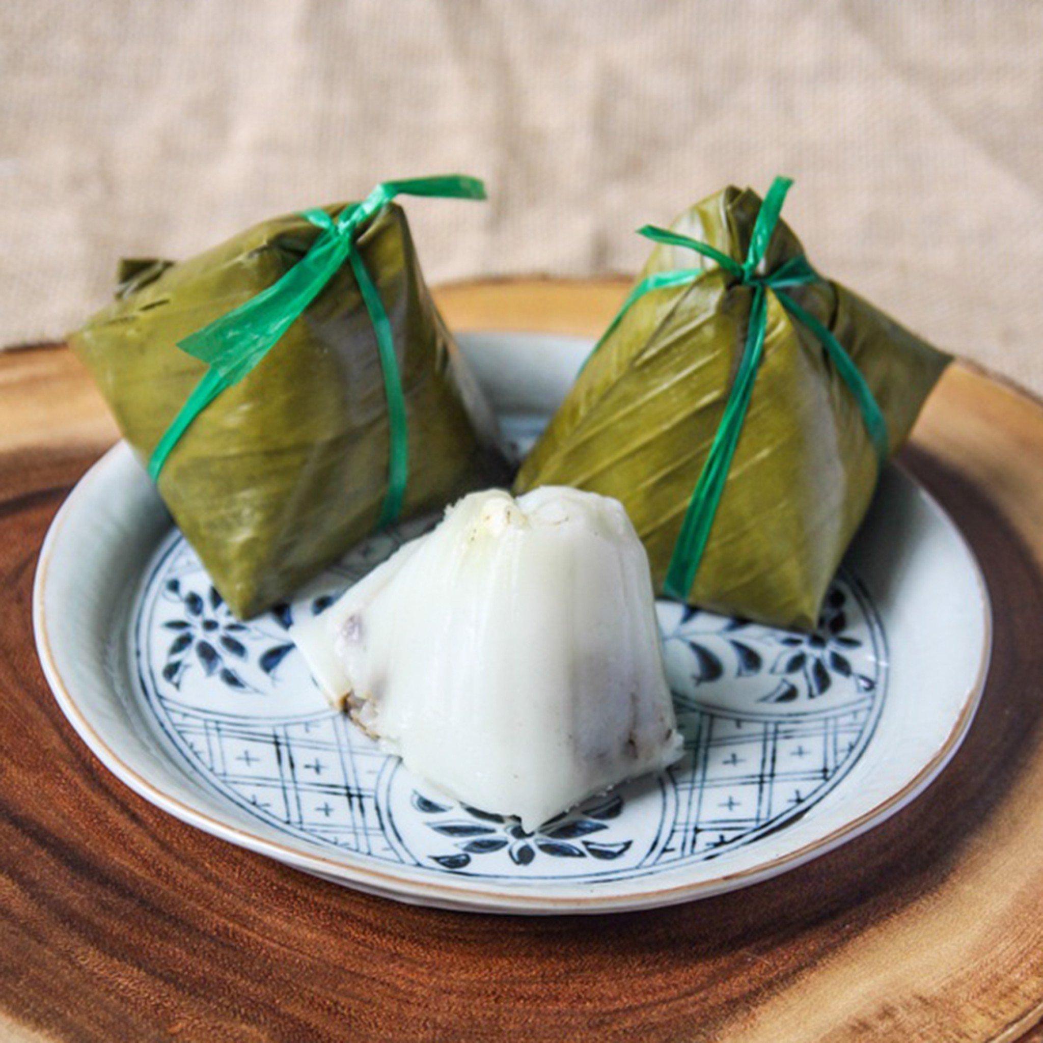 những món bánh truyền thống 18 những món bánh truyền thống Những món bánh truyền thống cực ngon và cách làm đơn giản nhung mon banh truyen thong 18