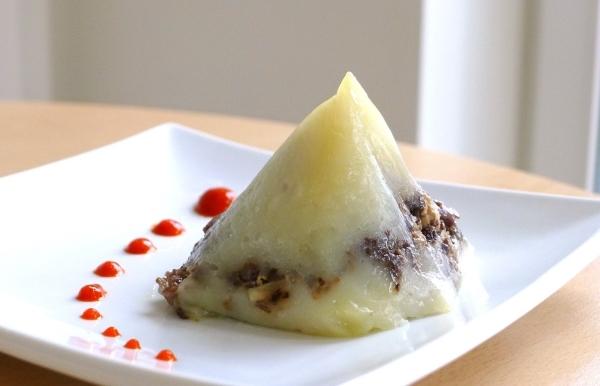 những món bánh truyền thống 3 những món bánh truyền thống Những món bánh truyền thống cực ngon và cách làm đơn giản nhung mon banh truyen thong 3