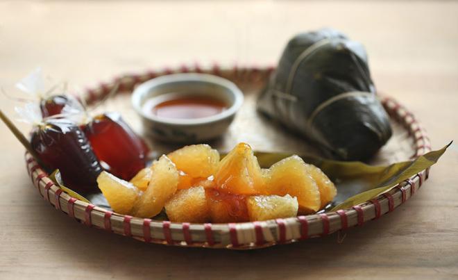 những món bánh truyền thống 5 những món bánh truyền thống Những món bánh truyền thống cực ngon và cách làm đơn giản nhung mon banh truyen thong 5