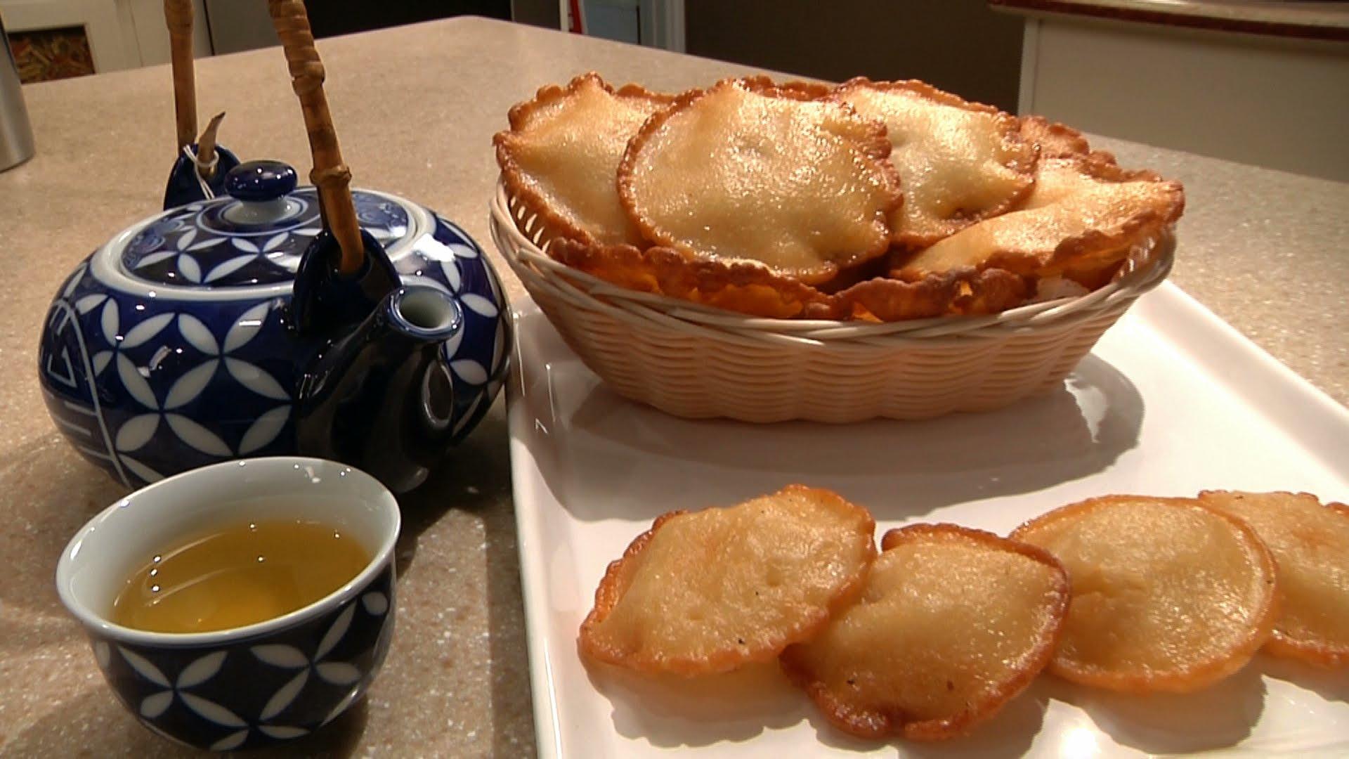 những món bánh truyền thống 66 những món bánh truyền thống Những món bánh truyền thống cực ngon và cách làm đơn giản nhung mon banh truyen thong 66
