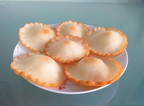 những món bánh truyền thống 8 những món bánh truyền thống Những món bánh truyền thống cực ngon và cách làm đơn giản nhung mon banh truyen thong 8