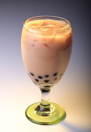 tổng hợp các công thức pha trà sữa 0 tổng hợp các công thức pha trà sữa Tổng hợp các công thức pha trà sữa tuyệt ngon (Phần 2) tong hop cac cong thuc pha tra sua 0