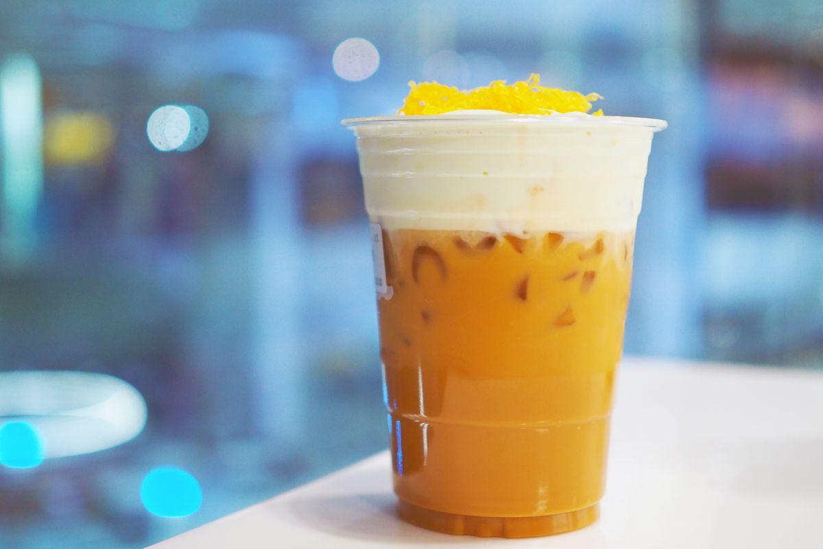 Tổng hợp các công thức pha trà sữa 00 tổng hợp các công thức pha trà sữa Tổng hợp các công thức pha trà sữa tuyệt ngon (Phần 3) tong hop cac cong thuc pha tra sua 00
