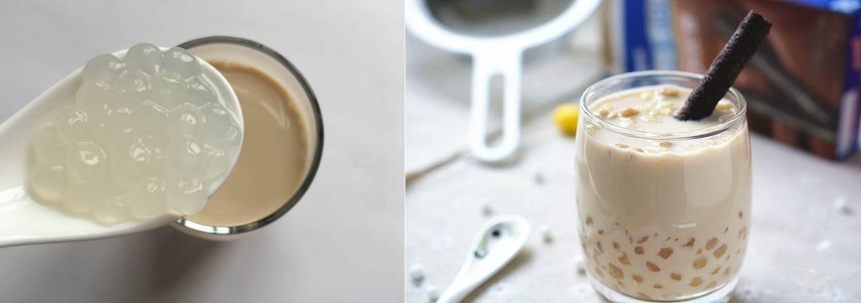 Tổng hợp các công thức pha trà sữa 02 tổng hợp các công thức pha trà sữa Tổng hợp các công thức pha trà sữa tuyệt ngon (Phần 3) tong hop cac cong thuc pha tra sua 02