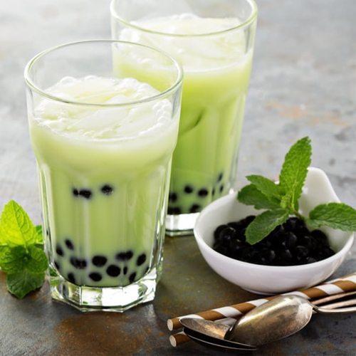 tổng hợp các công thức pha trà sữa 11 tổng hợp các công thức pha trà sữa Tổng hợp các công thức pha trà sữa tuyệt ngon (Phần 3) tong hop cac cong thuc pha tra sua 11
