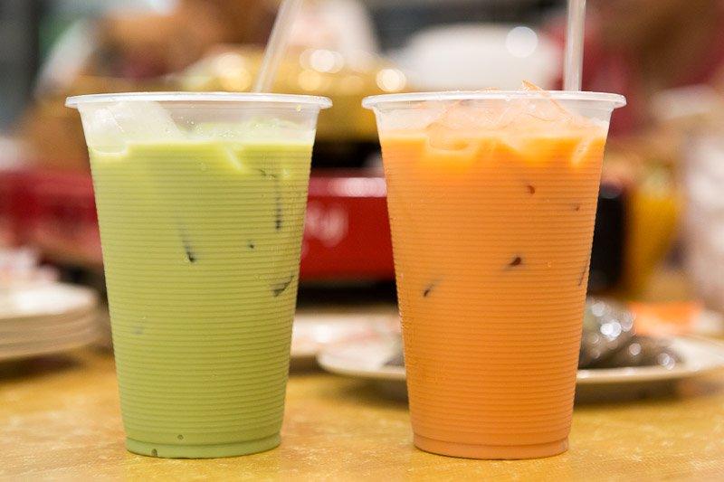 tổng hợp các công thức pha trà sữa 2 tổng hợp các công thức pha trà sữa Tổng hợp các công thức pha trà sữa tuyệt ngon (Phần 2) tong hop cac cong thuc pha tra sua 2 1