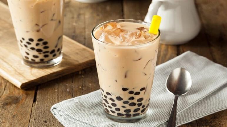 tổng hợp các công thức pha trà sữa 2 tổng hợp các công thức pha trà sữa Tổng hợp các công thức pha trà sữa tuyệt ngon (Phần 1) tong hop cac cong thuc pha tra sua 2