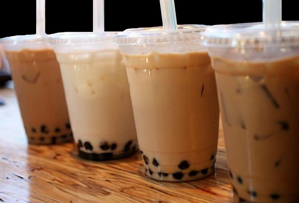 tổng hợp các công thức pha trà sữa 3 tổng hợp các công thức pha trà sữa Tổng hợp các công thức pha trà sữa tuyệt ngon (Phần 2) tong hop cac cong thuc pha tra sua 3