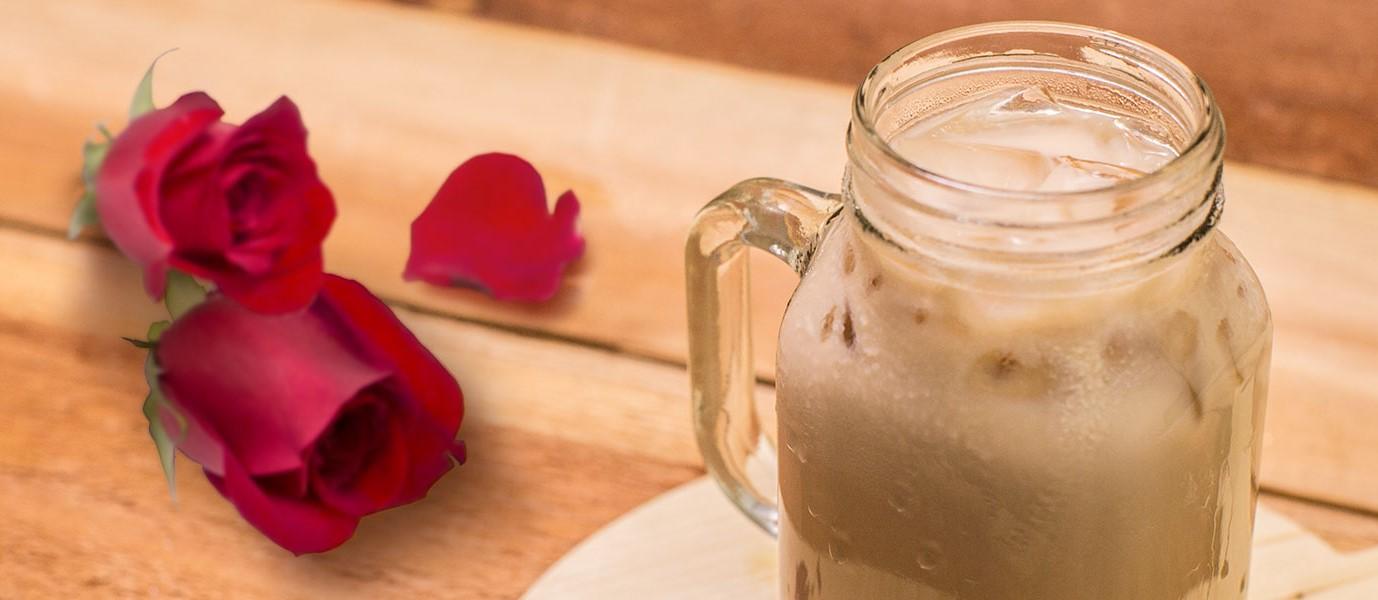 tổng hợp các công thức pha trà sữa 4 tổng hợp các công thức pha trà sữa Tổng hợp các công thức pha trà sữa tuyệt ngon (Phần 1) tong hop cac cong thuc pha tra sua 4