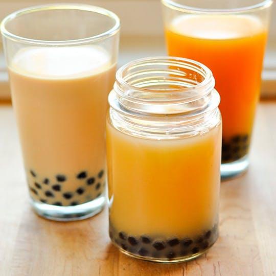 Tổng hợp các công thức pha trà sữa 44 tổng hợp các công thức pha trà sữa Tổng hợp các công thức pha trà sữa tuyệt ngon (Phần 3) tong hop cac cong thuc pha tra sua 44
