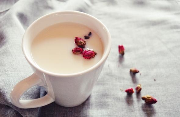 tổng hợp các công thức pha trà sữa 5 tổng hợp các công thức pha trà sữa Tổng hợp các công thức pha trà sữa tuyệt ngon (Phần 1) tong hop cac cong thuc pha tra sua 5