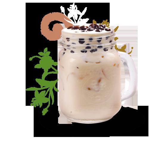 tổng hợp các công thức pha trà sữa 5 tổng hợp các công thức pha trà sữa Tổng hợp các công thức pha trà sữa tuyệt ngon (Phần 2) tong hop cac cong thuc pha tra sua 5