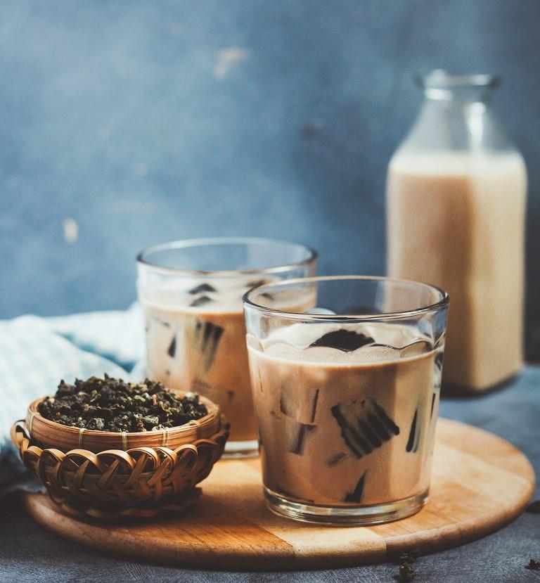 tổng hợp các công thức pha trà sữa 7 tổng hợp các công thức pha trà sữa Tổng hợp các công thức pha trà sữa tuyệt ngon (Phần 2) tong hop cac cong thuc pha tra sua 7 1