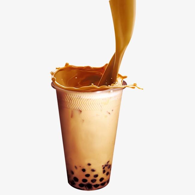 tổng hợp các công thức pha trà sữa 7 tổng hợp các công thức pha trà sữa Tổng hợp các công thức pha trà sữa tuyệt ngon (Phần 1) tong hop cac cong thuc pha tra sua 7
