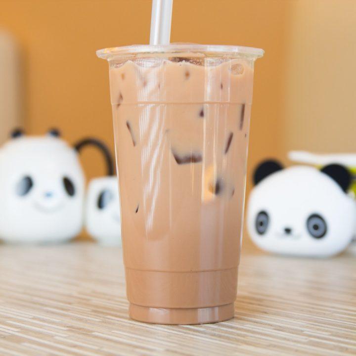 tổng hợp các công thức pha trà sữa 9 tổng hợp các công thức pha trà sữa Tổng hợp các công thức pha trà sữa tuyệt ngon (Phần 2) tong hop cac cong thuc pha tra sua 9